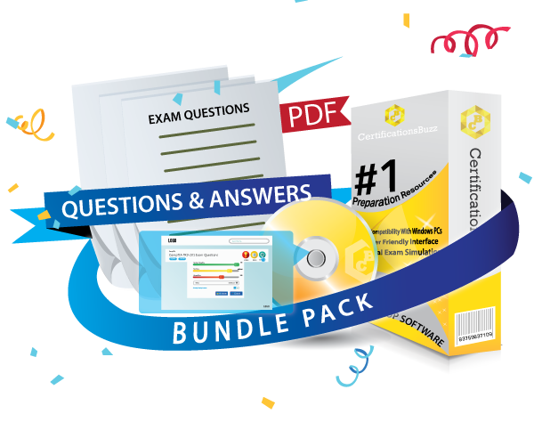 Marketing-Cloud-Consultant Pack